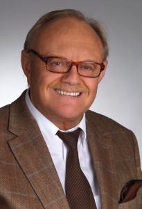 Ulrich Münzner
